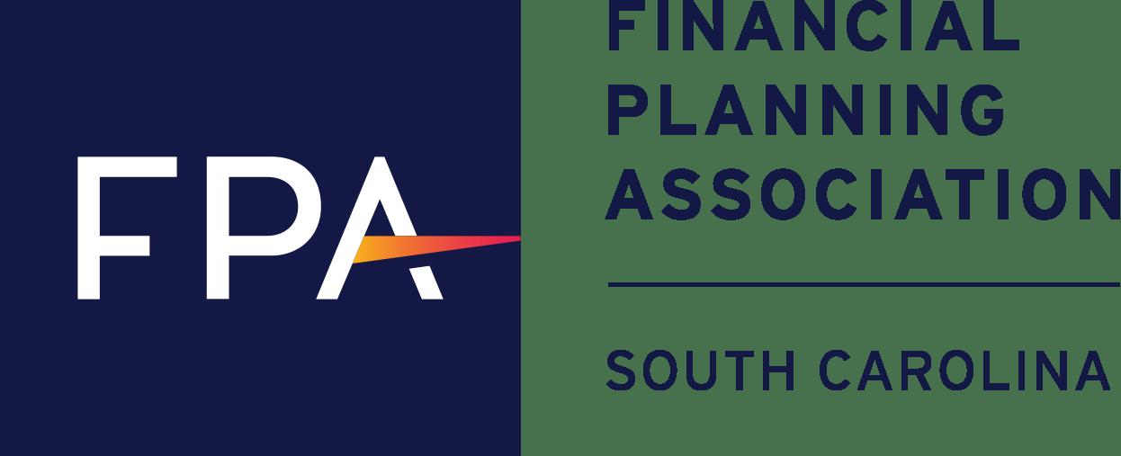 RGB FPA-Chapter-South-Carolina (1)