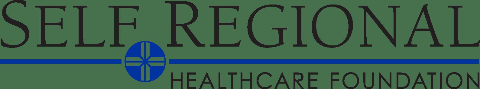 SRH Foundation Logo - 8.8.2018