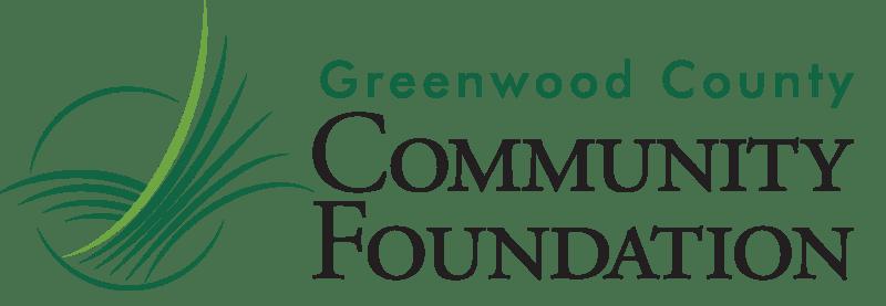 gccf-logo-800