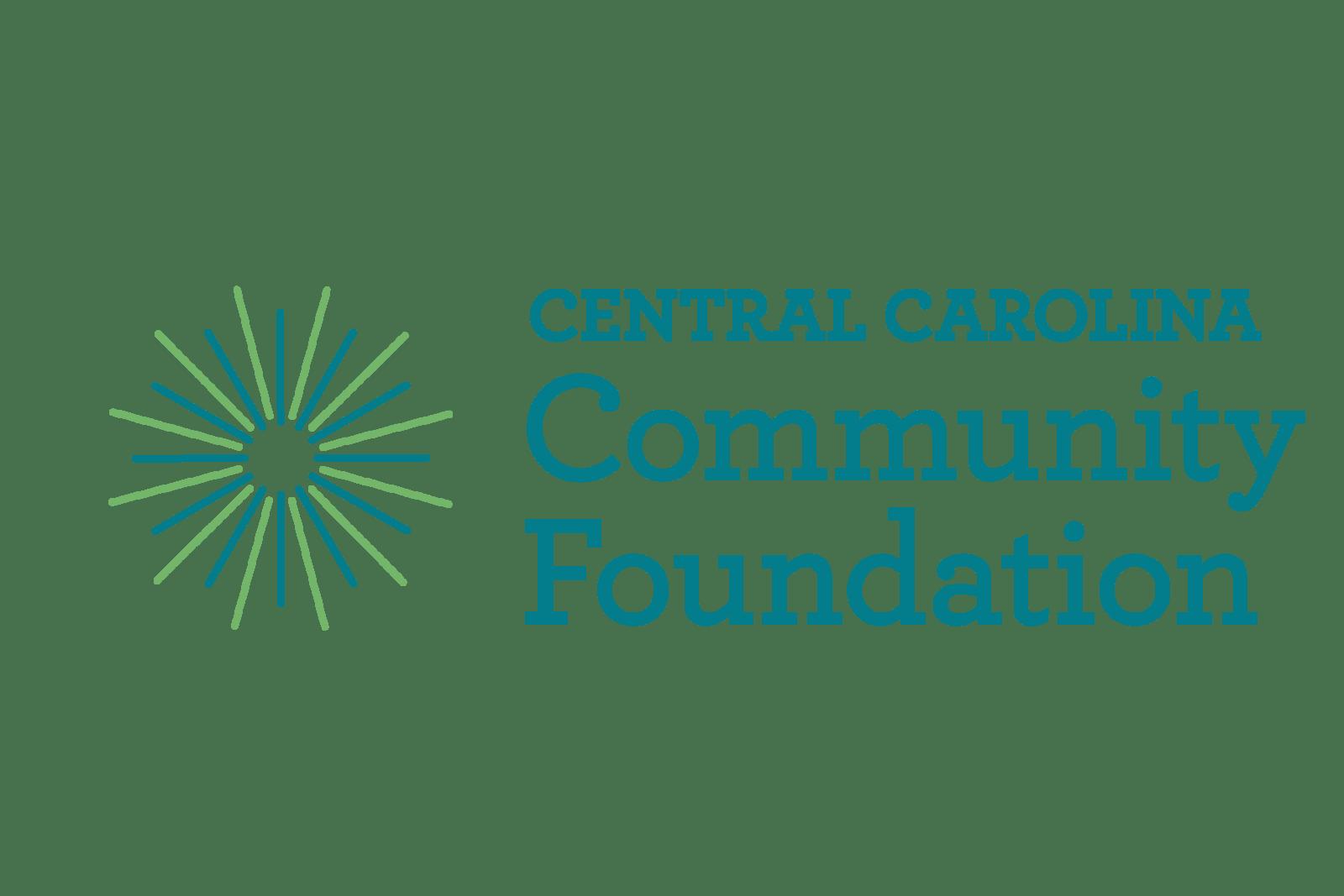 CCCF Logo Less Lines Color-01 (1)