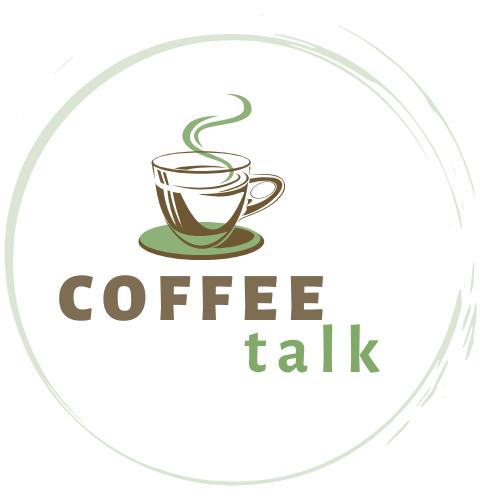 Coffee Talk 201 c