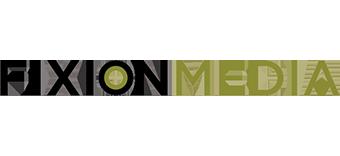 Fixion Media