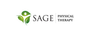 Sage Physical Therapy
