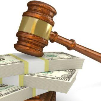 Addington Law
