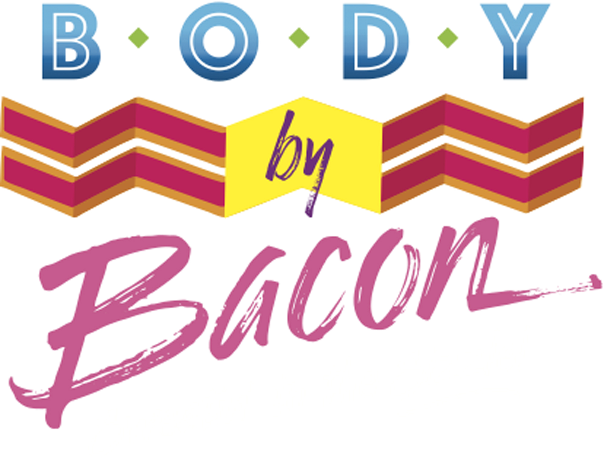 Ticket Sales Date and Theme Announced for the  9th Annual Blue Ribbon Bacon Festival!