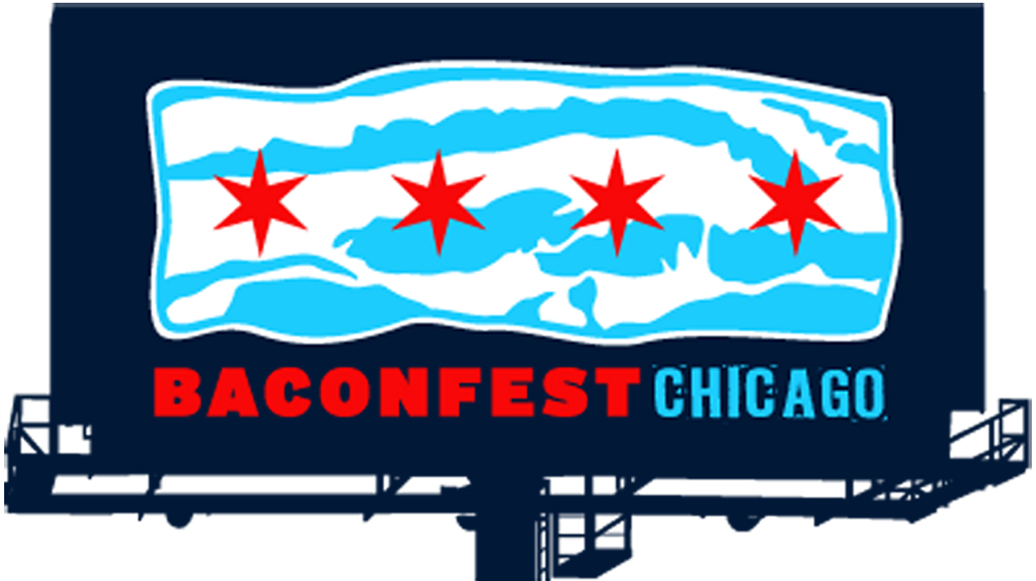 Baconfest Chicago: April 30 and May 1