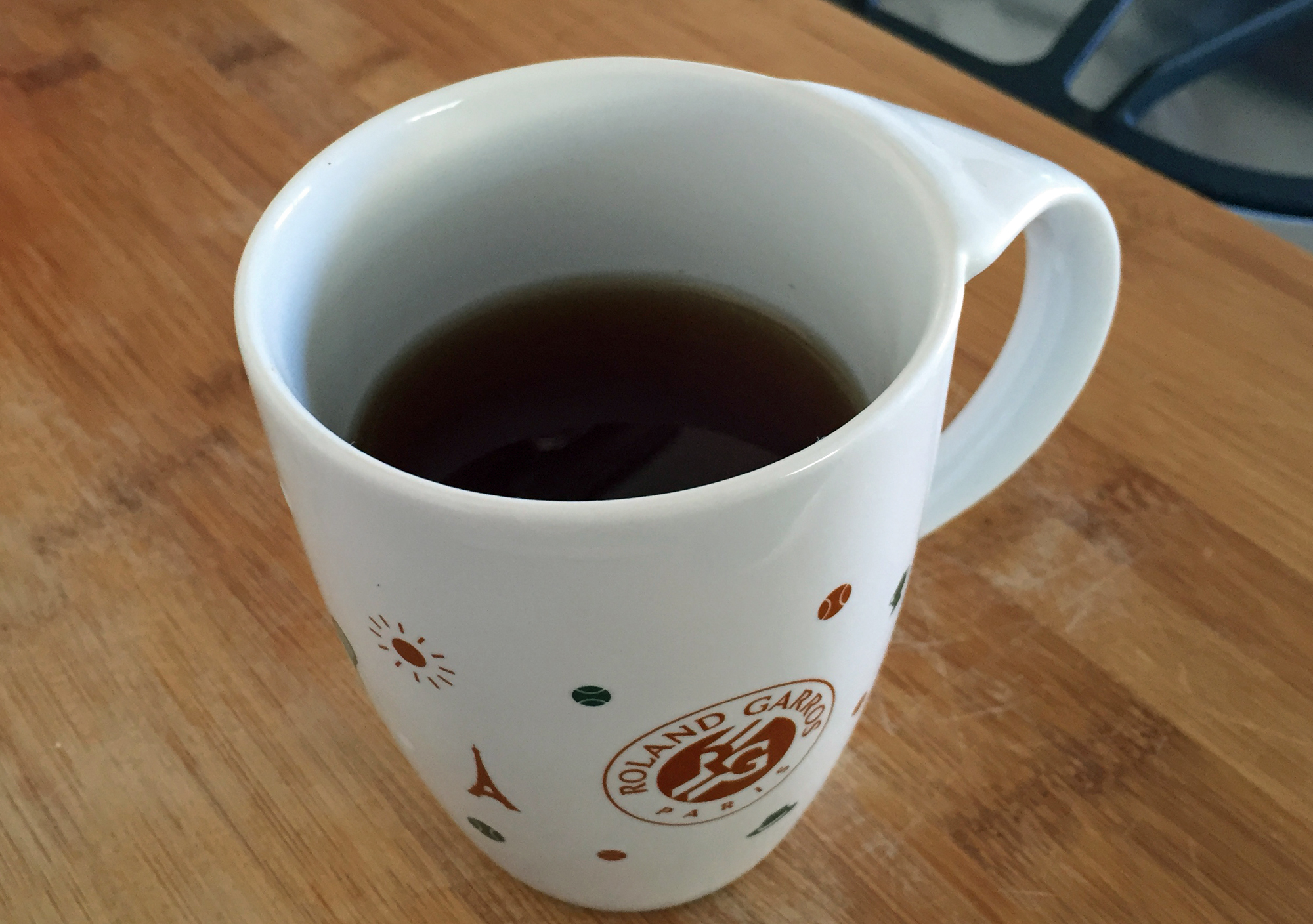 Bewdly Maple Bacon Coffee