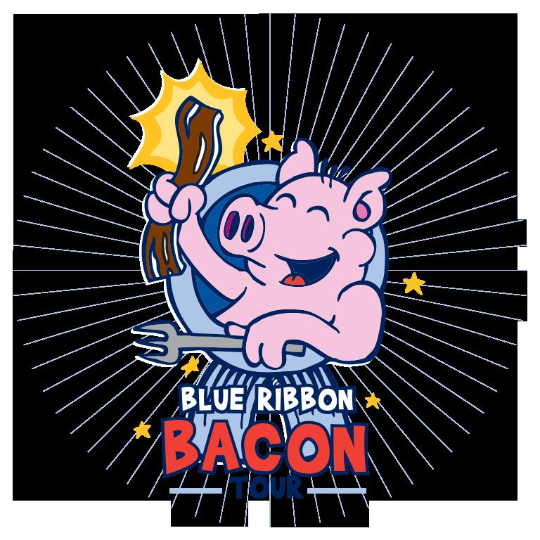 Blue Ribbon Bacon Tour in Keystone, Colorado