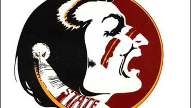 Seminole Bacon Wars