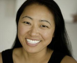 Photo of Beth Aarons
