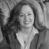 Dr. Dorothy Hitchmoth