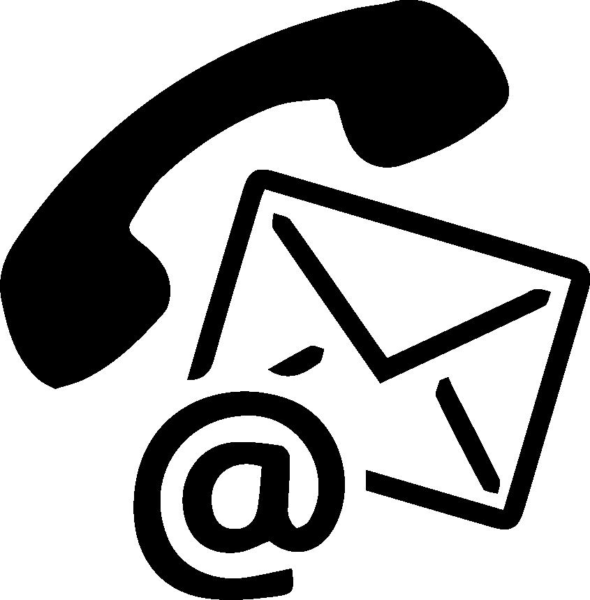 Conact 2-01