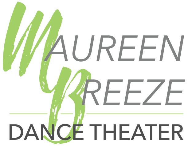 Maureen Breeze Dance Theater
