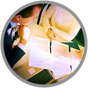 appraisals_175x175_circle