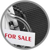 selling_175x175_circle