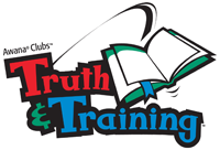 truthtraining