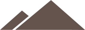 little_mountain_detail_brown