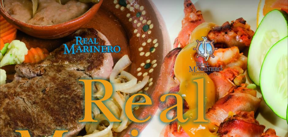 Donde Comer Restaurantes en Tequila Jalisco Mexico