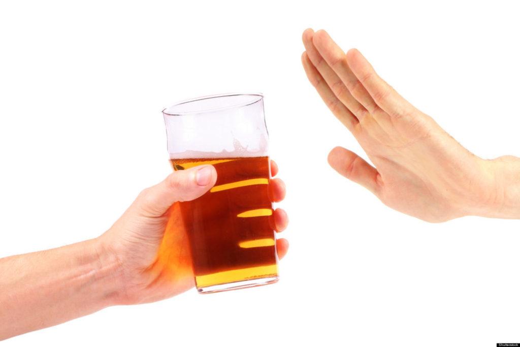 Conocer Tequila sin emborrarse
