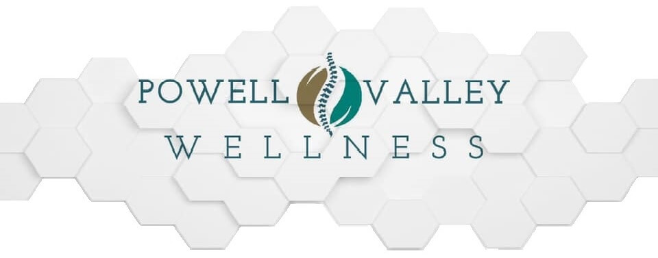 Powell Valley Wellness