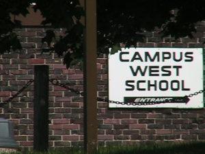 campus-west-school1
