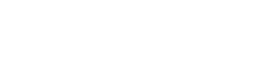 Riverdale Co-operative