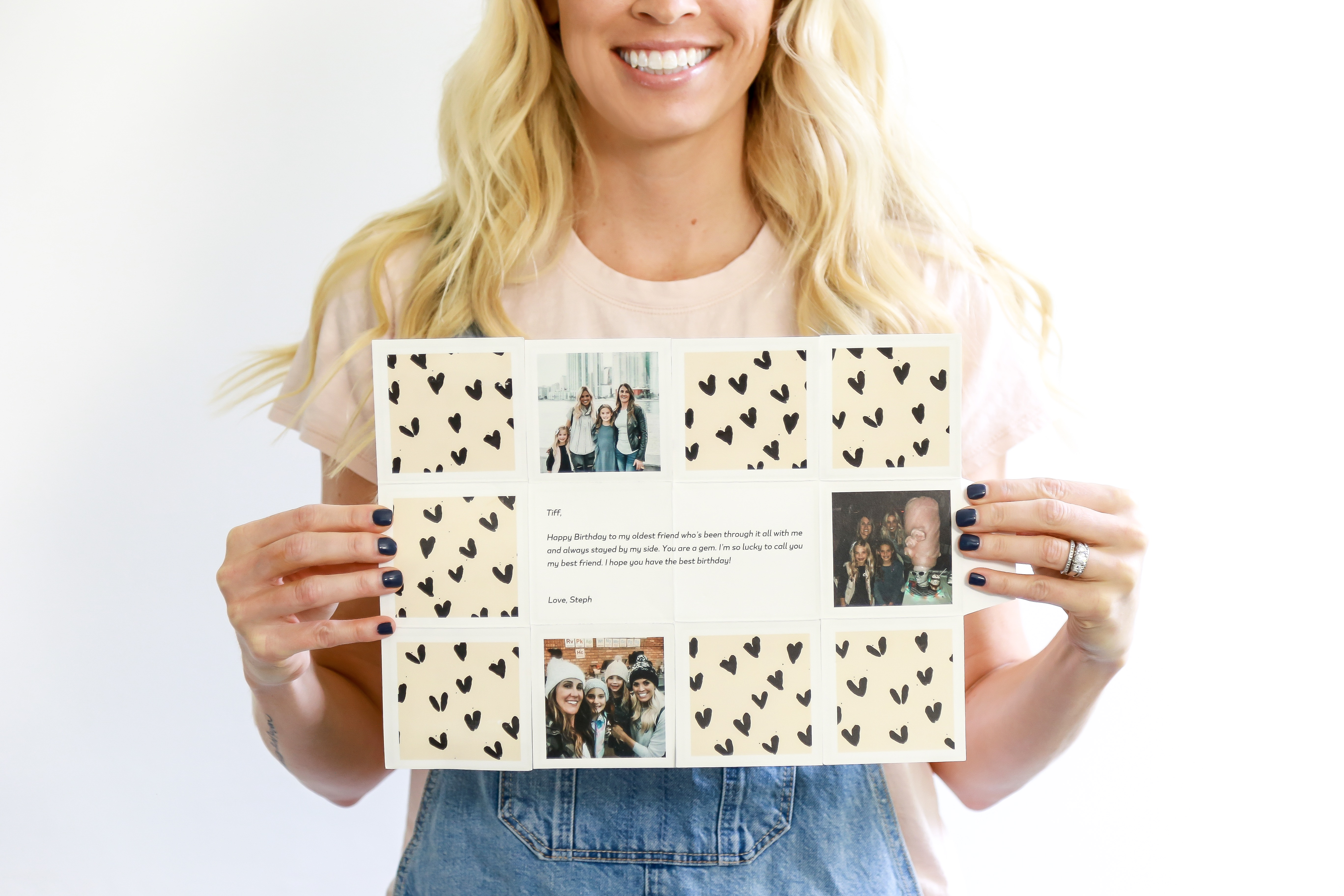 Greetabl Celebration Boxes, the best birthday gift, birthday gift ideas