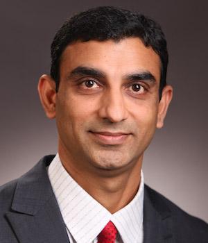 Senthilkumar Sadhasivam, MD, MPH, MBA