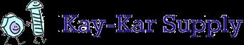 Kay-Kar Supply