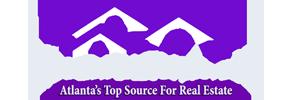 Atlanta's Top Source for Real Estate