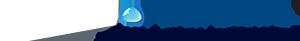 Pebble Radiance & Radiant Fusion Logo