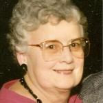 Rita Kavanaugh