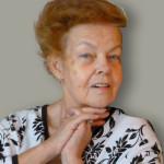 JoAnn Senecal
