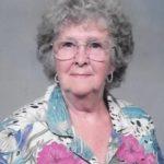 Betty Root