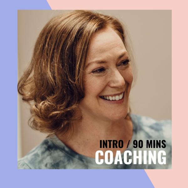 Coaching, health coaching, wellness coaching, relationship coaching, virtual coaching, life coaching