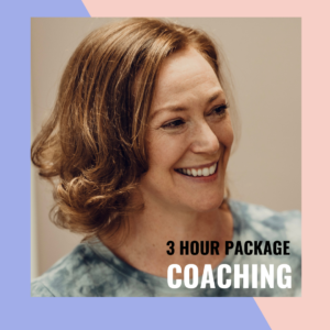Coaching, health coaching, wellness coaching, relationship coaching, virtual coaching, life coaching