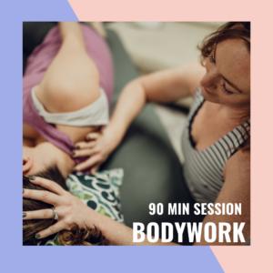 Massage, prenatal massage, massage therapy, massage therapist, Thai massage, bodywork