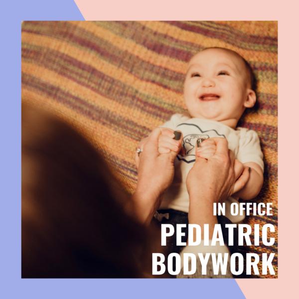 Colic, gas, baby massage, craniosacral therapy, newborn, postpartum support, infant development