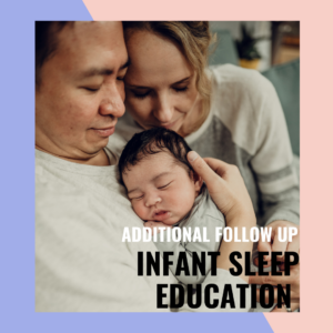 infant sleep, sleep consultant, gentle sleep, normal infant sleep, attachment parenting, baby sleep, help for sleep, pediatric sleep consultant