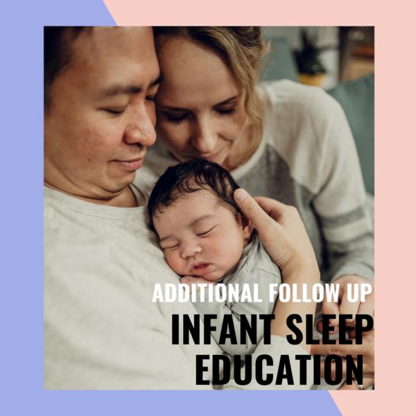 infant sleep, sleep consultant, gentle sleep, normal infant sleep, attachment parenting, baby sleep, help for sleep, pediatric sleep consultant