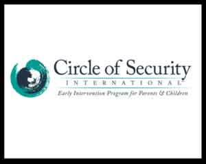 circle-of-security