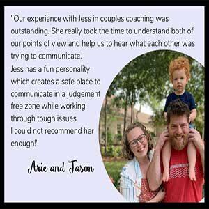 jess_ahlum_testimonials8