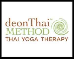 thai-yoga-theraphy