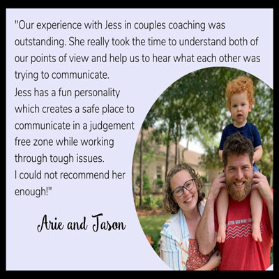 jess-ahlum-testimonials11