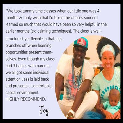 jess-ahlum-testimonials14