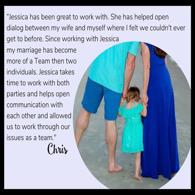 jess-ahlum-testimonials15