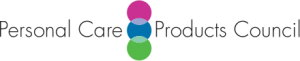 Personal Care Products Council logo