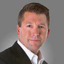 Rudco Matt Stien Sales Representative
