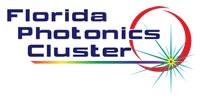 Florida Photonics Cluster