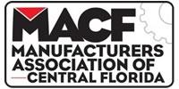 Manufacturers Association of Central Florida
